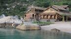 Vi vu khám phá những địa điểm du lịch nổi tiếng trên màn ảnh Việt