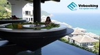 Khám phá những resort có view đẹp mê hồn tại Việt Nam