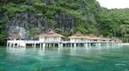 Côn Đảo đứng đầu top 9 resort đẹp nhất biển Đông