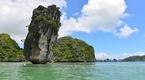 5 Danh thắng đẹp nhất Việt Nam trên báo Mỹ