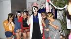 Địa điểm vui chơi ngày Halloween 2014 tại Hà Nội