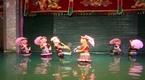 Du lịch Hà Nội cuối tuần thăm các làng nghề truyền thống