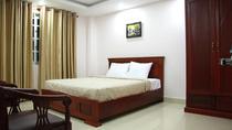 Phòng đôi 01 giường 1