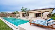 Pool Villa 1BR