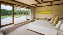 Pool Villa Ocean 1BR
