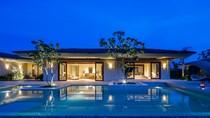 Pool Villa Ocean 2BR