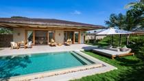 Pool Villa Ocean 3BR