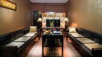 Family Suite 1 Tầng - Nhà Phú Ông