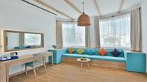 Duplex Residence