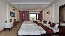 Phòng 2 giường đôi