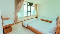 Căn hộ 2 phòng ngủ view biển