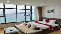 Căn hộ 1 phòng ngủ view biển