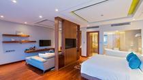 Mandila Ocean Suite
