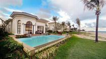 4-bedroom Villa Ocean