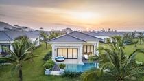 2-bedroom Villa Ocean
