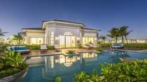 3-bedroom Villa Ocean