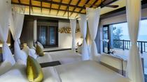 Khu khách sạn - Blue Ocean Suite 2 Bedrooms