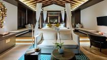 Khu Villa - Sunrise Ocean Villa 2 Bedrooms