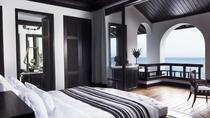 Son Tra Room