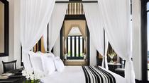 2 BR Sun Peninsula Residence Villa