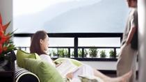 3 BR Sun Peninsula Residence Villa