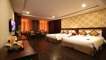 Nesta Suite