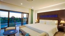 Premium King Villa