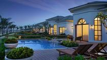 Villa 3 Bedroom Ocean