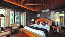 Family Suite 3 bedrooms (Villa)