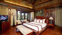 Family Suite 4 bedrooms (Villa)