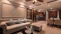 Peace Suite