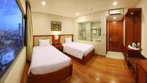 Family Suite Sea Front
