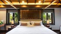 1-Bedroom Garden Villa