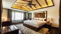 1-Bedroom Pool Villa