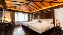 3-Bedroom Garden Villa