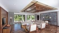 4-Bedroom Pool/Garden View Villa –Top Floor