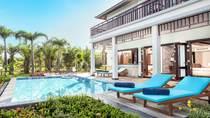 4-Bedroom Pool Villa