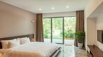 Flamingo Villa 2 Bedrooms
