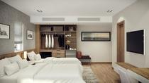 Apartment Single