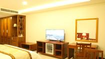 Ocean Suite Double