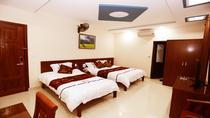 Tripble Bed 2G