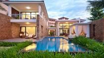 Villa 3 Bed Ocean View
