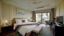 Villa Ocean 3 phòng ngủ