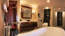Ocean President Suite