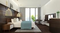 Classy Suite - Ocean view