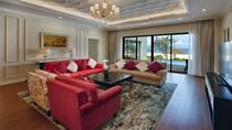 Villa 3-Bedroom Beach/ Ocean