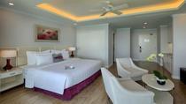 2-Bedroom Ocean View
