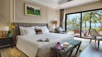Villa 2 Bedroom Ocean View