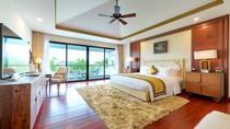 Villa 3 Bedroom Ocean View