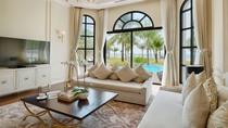 Villa 4 Bedroom Ocean View